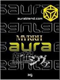 Aura Myrrh