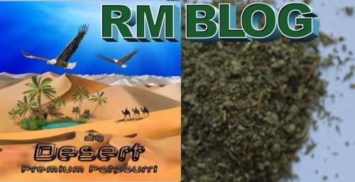 Desert2g-Raeuchermischung-Inhalt