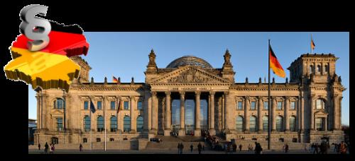brd-parlament