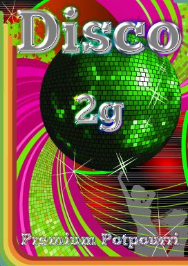 disco2g