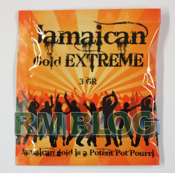 raeuchermischung jamaican_gold_extreme-packung-rm