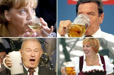 kombo-alkohol-Politik