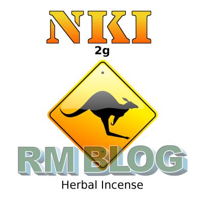 nki-raeuchermischung