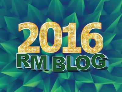 rmblog2016
