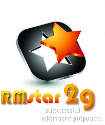 Räuchermischung RMstar 2g